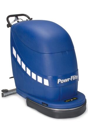 Industrial Vacuums, Industrial Vacuum Cleaners, Tornado Industrial Vacuums, Tornado parts